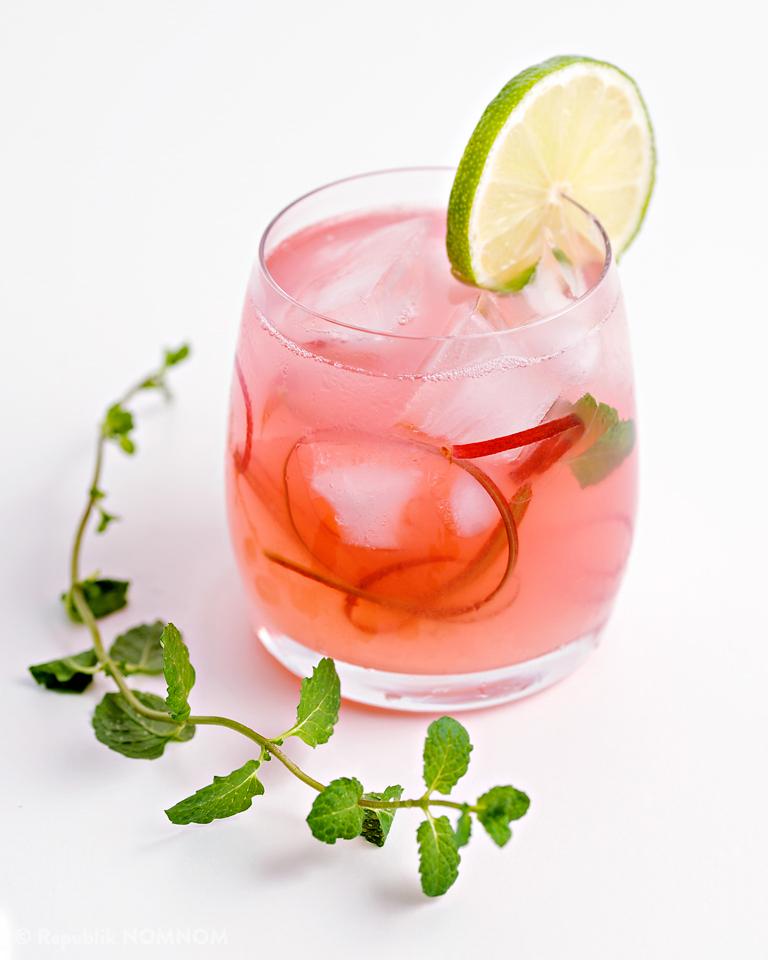 RNN_Rhabarber-Lemonade_03_960-WZ