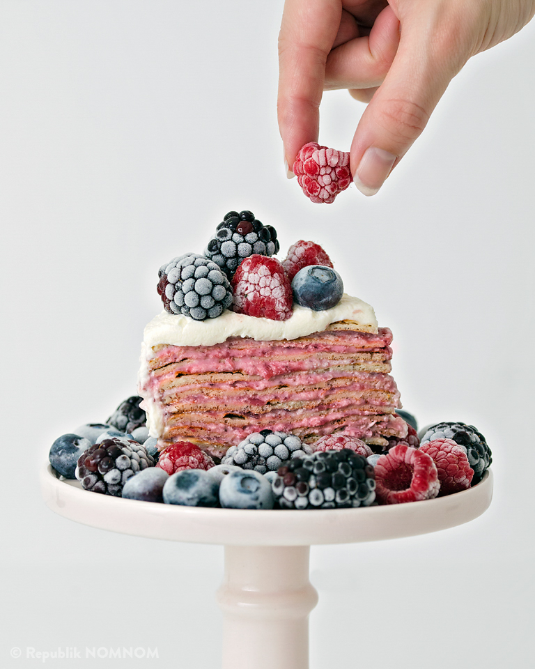RNN_Crepe-Cake_01_960_WZ