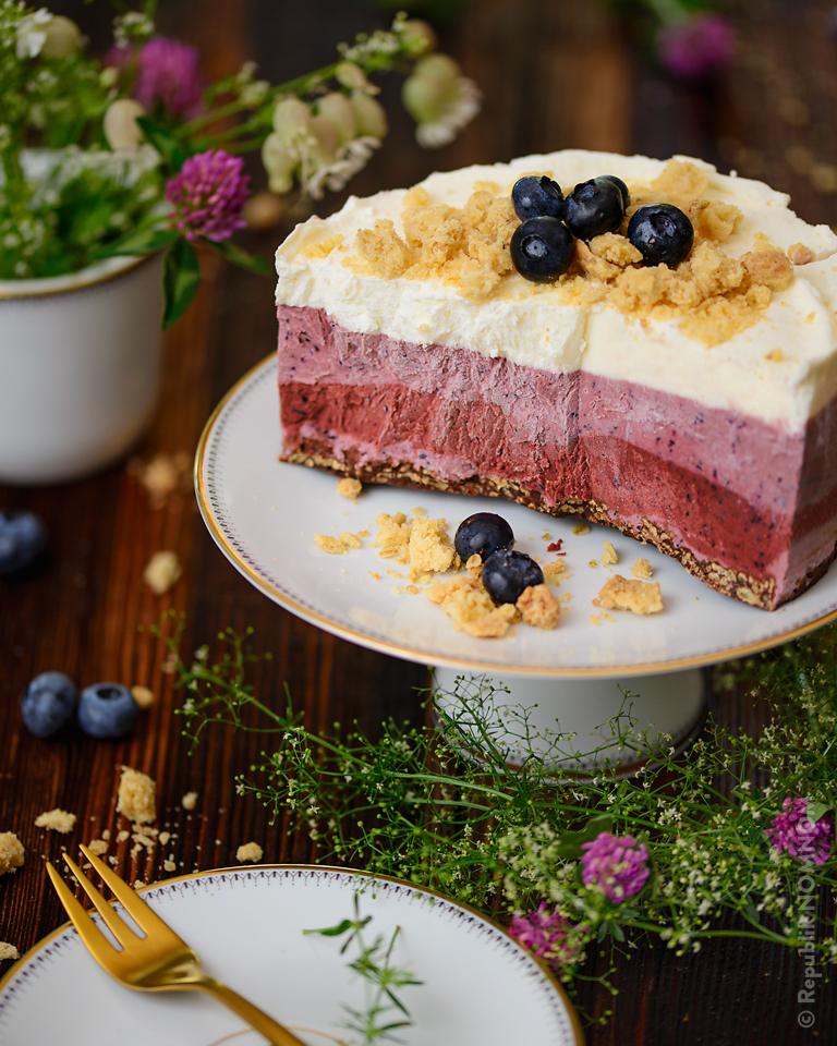 RNN_No-bake-Cheesecake_01_960_WZ